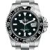 ROLEX  GMTマスターⅡ 116710LN